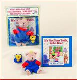 It's Not Your Fault, Koko Bear, Vicki Lansky, 0916773744