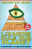 Lizards Rule Our Planet, Lizardio Four, 1482033747