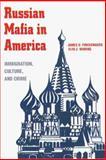 Russian Mafia in America 9781555533748