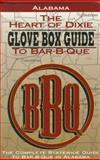 Heart of Dixie, BBQ Digest Staff, 1563523744
