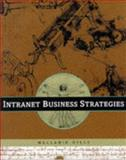 Intranet Business Strategies, Mellanie Hills, 0471163740