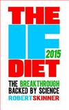 The If Diet, Robert Skinner, 0957043740