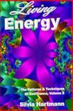 Living Energy 9781873483749