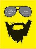 The Blindfold Test, Barry Schechter, 1933633743