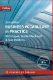 Business Vocabulary in Practice, Collins Cobuild Staff and Will Capel, 0007423756