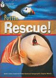 Puffin Rescue!, Waring, Rob, 1424043751