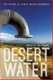Desert Water, , 1607813750