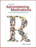 Administering Medications, Gauwitz, Donna F., 007351375X
