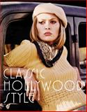 Classic Hollywood Style, Caroline Young, 0711233756