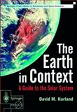The Earth in Context 9781852333751