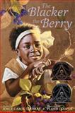 The Blacker the Berry, Joyce Carol Thomas, 0060253754