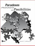 Paradoxes, Puzzles, and Possibilities, Loofbourrow, Richard, 0074283758