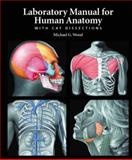 Laboratory Manual for Human Anatomy with CAT Dissections 9780805373752