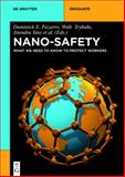 Nano-Safety : What We Need to Know to Protect Workers,, 3110373750