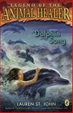 Dolphin Song, Lauren St. John, 0142413755