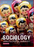 Sociology 4th Edition