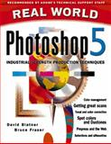 Real World Photoshop 5 9780201353754