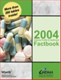 2004 HDMA Industry Profile and Healthcare Factbook 9780974343754