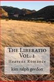 The Liberatio Vol. 1, kim gordon, 1466443758