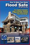 How to Make Your Home Flood Safe, Dan Berg, 1494923750
