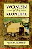 Women of the Klondike 9781551103754