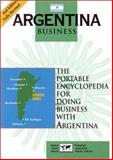 Argentina Business 9781885073754