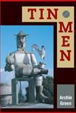 Tin Men, Green, Archie, 0252073754