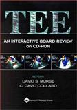 Tee : An Interactive Board Review, Morse, David S. and Collard, Charles D., 0781733758