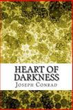 Heart of Darkness, Joseph Conrad, 1502753758
