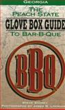The Peach State Glovebox Guide to BBQ, BBQ Digest Staff, 1563523752