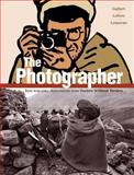 The Photographer, Emmanuel Guibert and Frederic Lemercier, 1596433752