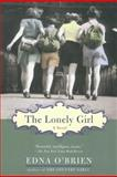 The Lonely Girl, Edna O'Brien, 0452283752
