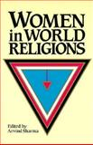 Women in World Religions, , 0887063756