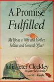 A Promise Fulfilled, Julia Cleckley, 1494763753