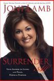 Surrender All, Joni Lamb, 1400073758