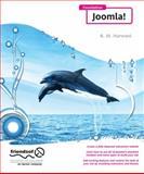 Foundation Joomla!, Harwani, Bintu, 1430223758