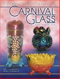 Standard Encyclopedia of Carnival Glass, Bill Edwards and Mike Carwile, 157432375X