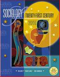 Sociology for the 21st Century, Curry, Tim J. and Jiobu, Robert M., 0130413755