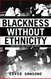 Blackness Without Ethnicity : Constructing Race in Brazil, Sansone, Carol and Sansone, Livio, 0312293755