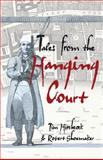 Tales from the Hanging Court, Hitchcock, Tim and Shoemaker, Robert, 0340913754