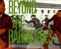 Beyond the Barricades, Frank Chikane, 0893813753