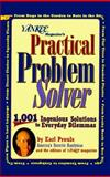 Yankee's Practical Problem Solver, Earl Prouly, 0899093752
