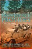 Providence Provides : The Brigidine Sisters in the NSW Province, Garaty, Janice, 1742233759