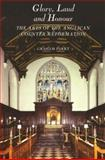 Glory, Laud and Honour : The Arts of the Anglican Counter-Reformation, Parry, Graham, 1843833751