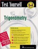 Trigonometry, Weinfeld, Mark, 0844223751