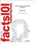 Studyguide for Tonal Harmony by Stefan Kostka, ISBN 9780078025143,, 1478443758