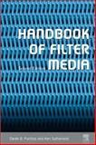 Handbook of Filter Media, , 1856173755