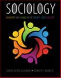 Sociology 9781465223760