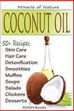 Coconut Oil, Pamesh Y., 1494313766