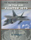 Fighter Jets, Jim Corrigan, 1599353768